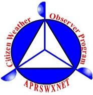CitizenWeather per meteogm Jesi