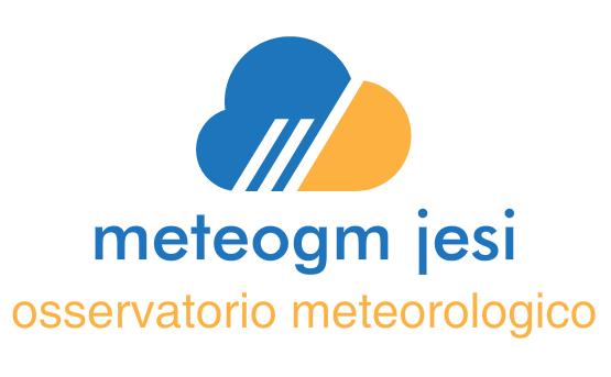 osservatorio meteorologico meteogm jesi